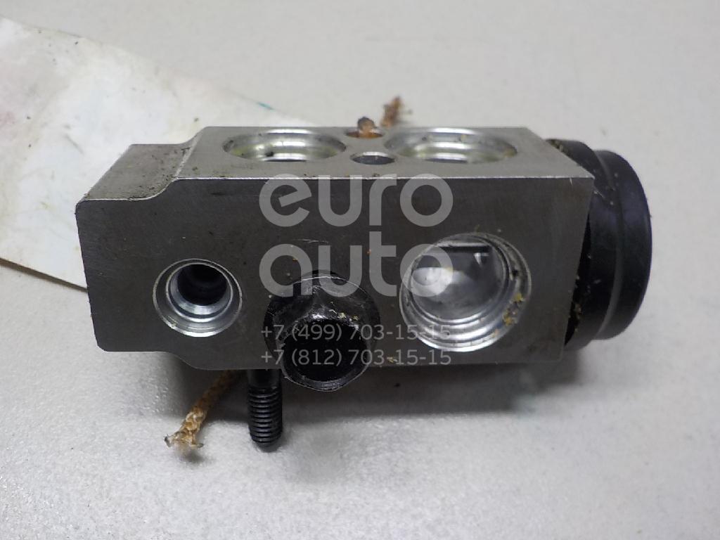 Клапан кондиционера для Kia Ceed 2007- 2012 - Фото №1