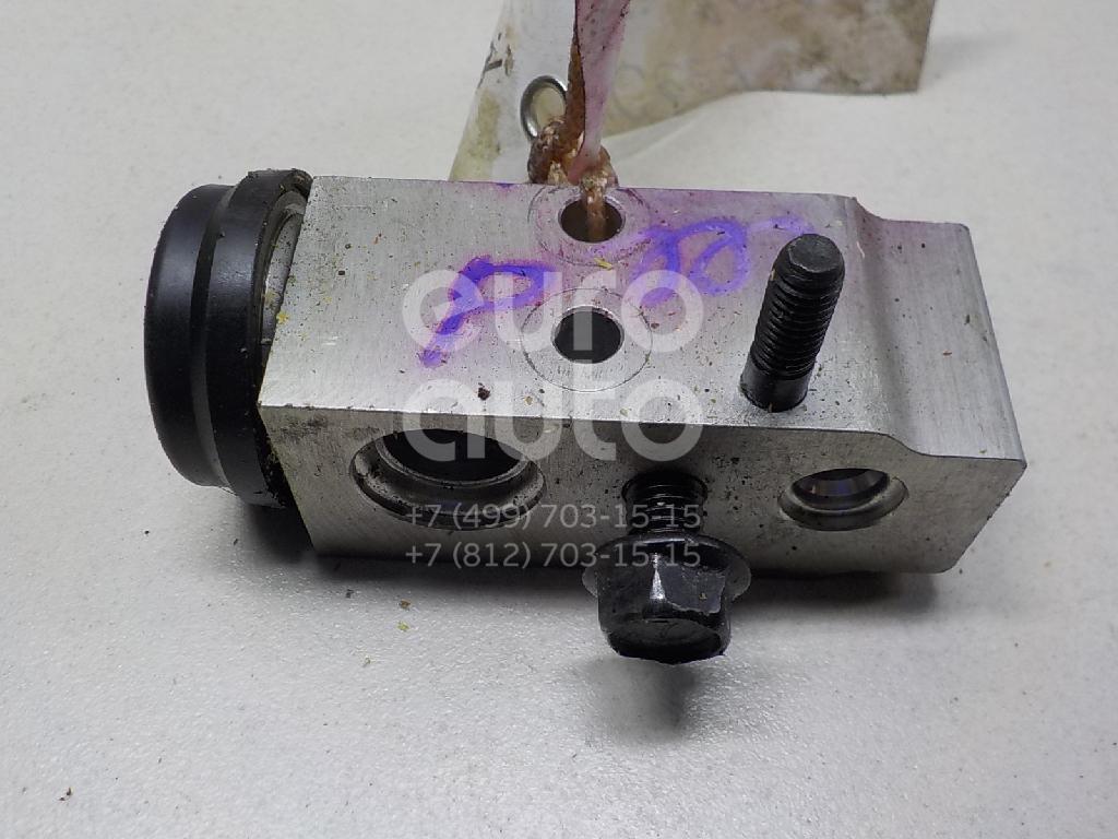 Клапан кондиционера для Kia Ceed 2007-2012 - Фото №1