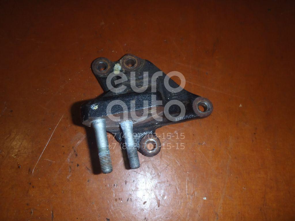 Кронштейн двигателя правый для Kia Ceed 2007- 2012;Elantra 2006-2011;i30 2007-2012;Soul 2009-2014;i20 2008>;Cerato 2009-2013;Carens 2006-2012 - Фото №1