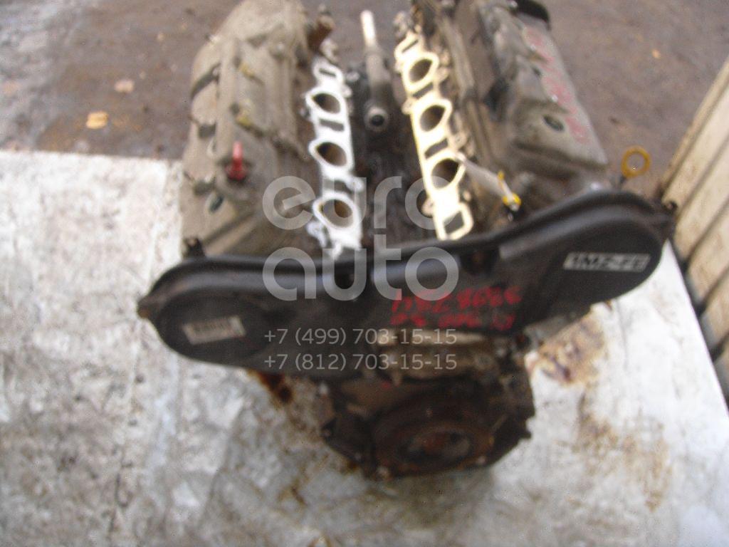 Двигатель для Lexus RX 300 1998-2003 - Фото №1