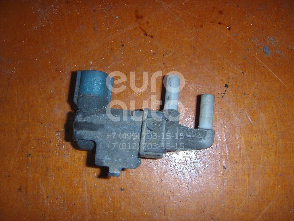 Клапан электромагнитный для Lexus RX 300 1998-2003 - Фото №1