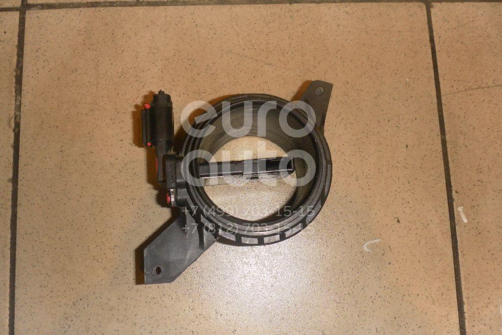 Расходомер воздуха (массметр) для Ford,Land Rover Focus II 2008-2011;Focus II 2005-2008;C-MAX 2003-2011;Range Rover III (LM) 2002-2012;Kuga 2008-2012;Focus III 2011>;C-MAX 2011>;Kuga 2012> - Фото №1