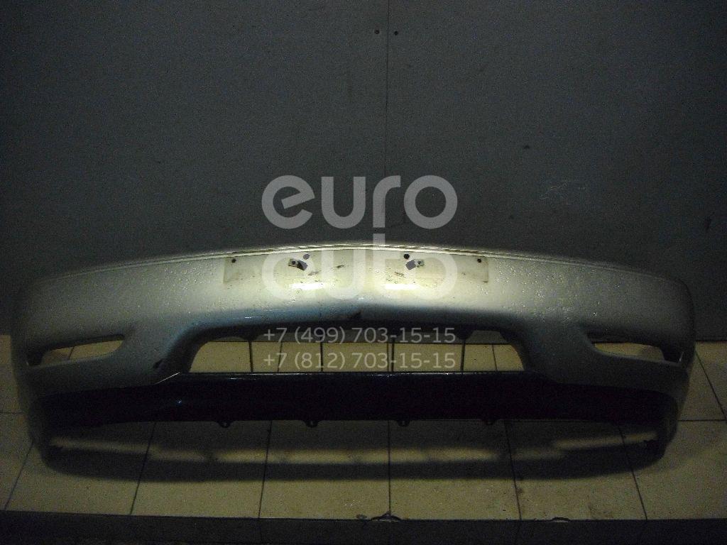 Бампер передний для Lexus RX 300 1998-2003 - Фото №1