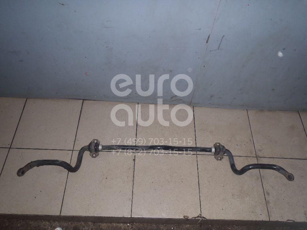 Стабилизатор передний для Kia Ceed 2007- 2012;Cerato 2009-2013 - Фото №1