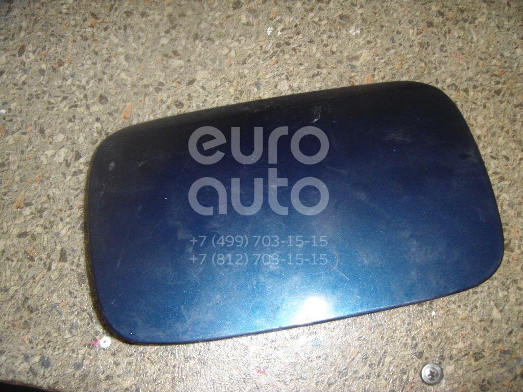 Лючок бензобака для BMW 7-серия E38 1994-2001 - Фото №1