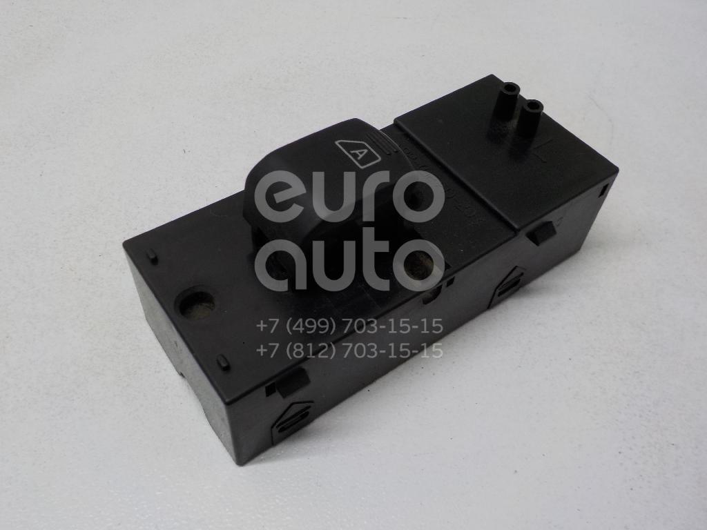 Купить Кнопка стеклоподъемника Infiniti FX (S50) 2003-2007; (254317Y000)