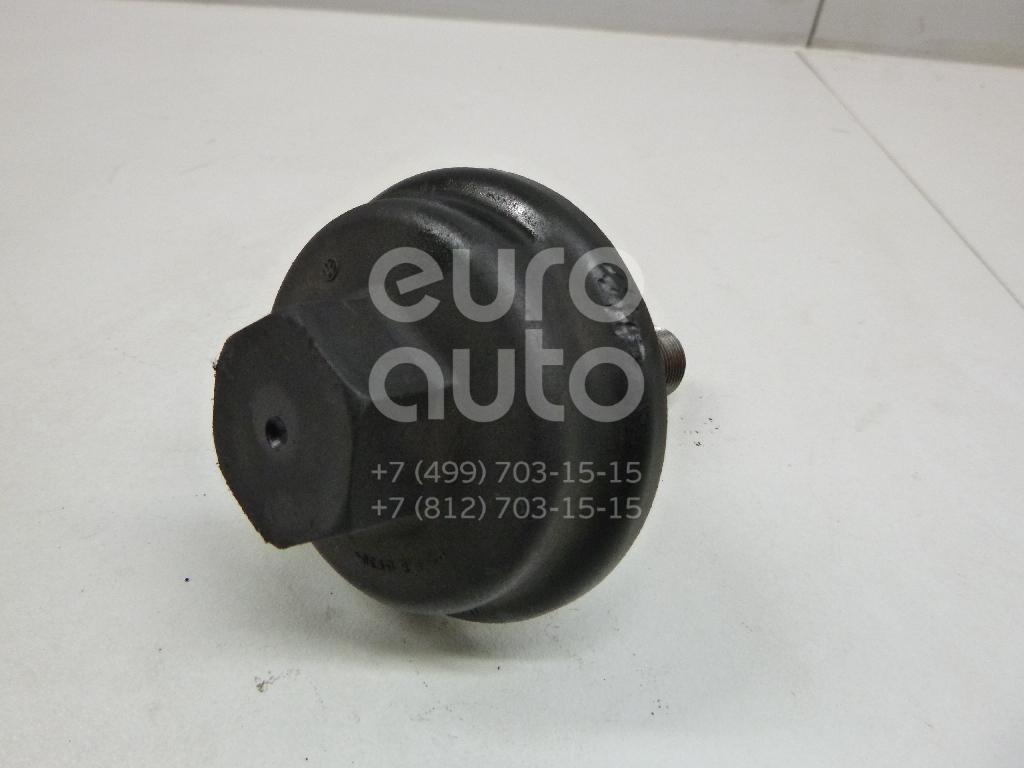 Купить Крышка масляного радиатора Seat Altea 2004-2015; (045117061F)