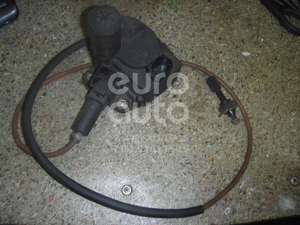 Моторчик привода круиз контроля для BMW 7-серия E38 1994-2001;3-серия E36 1991-1998;3-серия E46 1998-2005;5-серия E39 1995-2003 - Фото №1