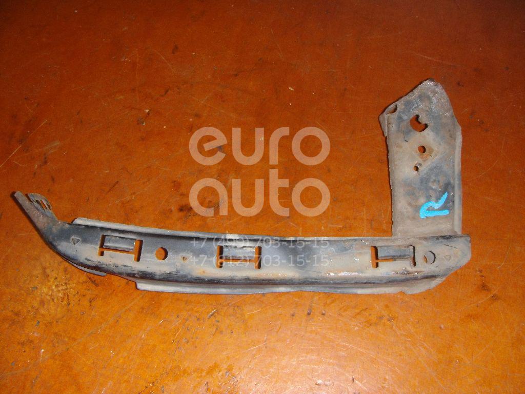 Кронштейн крепления фары для Honda CR-V 2002-2006 - Фото №1