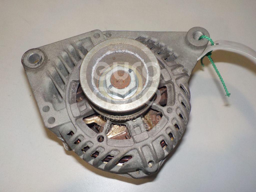 Генератор для VW Passat [B5] 1996-2000 - Фото №1