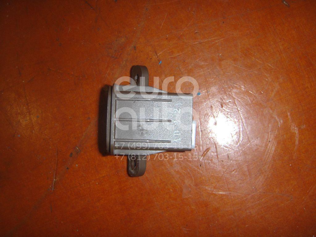 Кнопка открывания багажника для Honda CR-V 2002-2006 - Фото №1