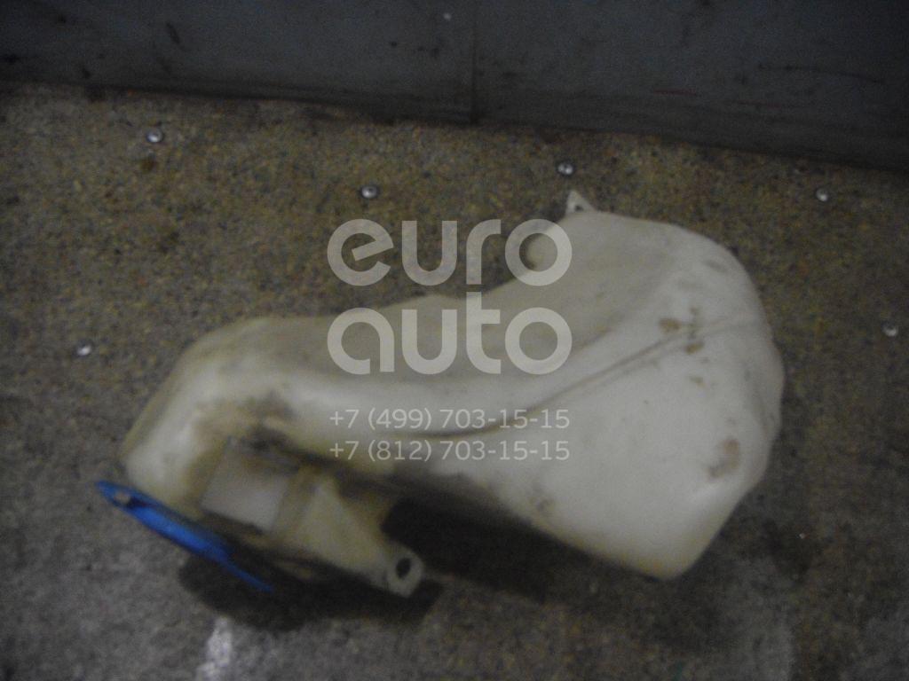 Бачок омывателя лобового стекла для VW Passat [B5] 1996-2000 - Фото №1