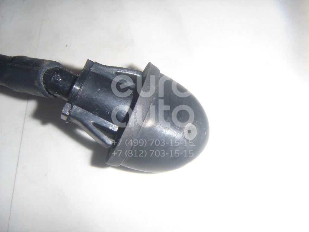 Форсунка омывателя зад стекла для Hyundai,Kia Matrix 2001-2010;Picanto 2005-2011 - Фото №1
