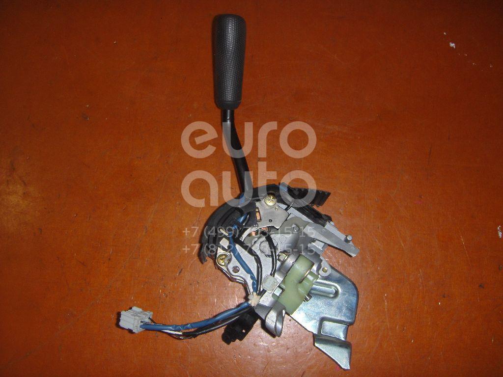 Кулиса КПП для Honda CR-V 2002-2006 - Фото №1
