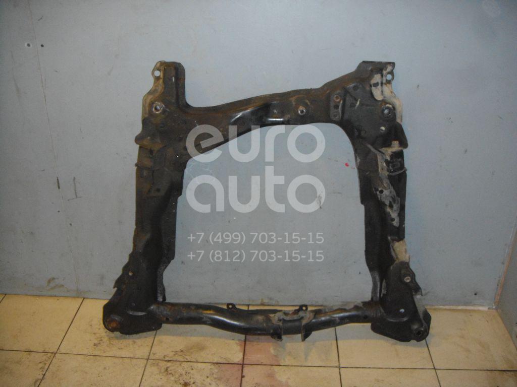 Балка подмоторная для Honda CR-V 2002-2006 - Фото №1