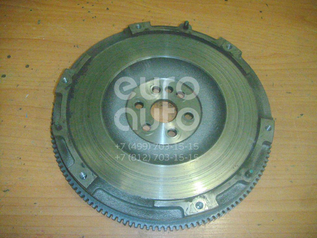 Маховик для Ford Focus III 2011>;Mondeo IV 2007-2015;C-MAX 2011> - Фото №1