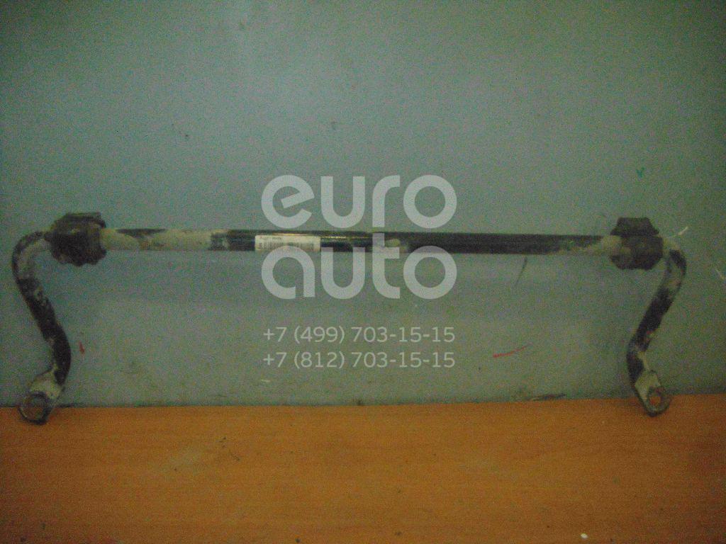 Стабилизатор задний для Ford Focus III 2011> - Фото №1
