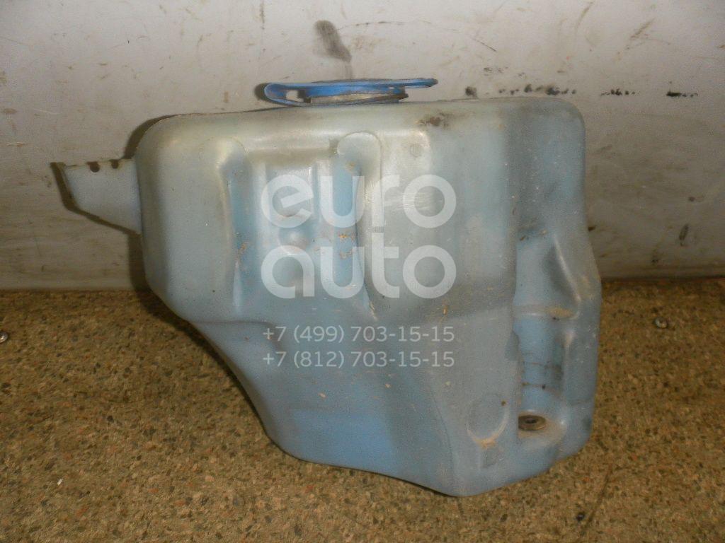 Бачок омывателя лобового стекла для VW Passat [B3] 1988-1993;Passat [B4] 1994-1996 - Фото №1