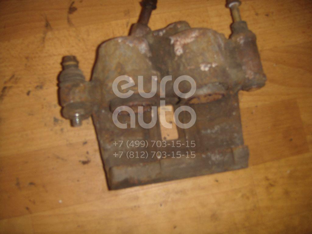 Суппорт задний левый для VW LT II 1996-2006 - Фото №1
