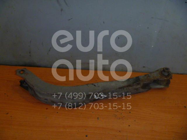 Рычаг задний верхний для Opel Vectra B 1999-2002;Vectra B 1995-1999;9-5 1997> - Фото №1