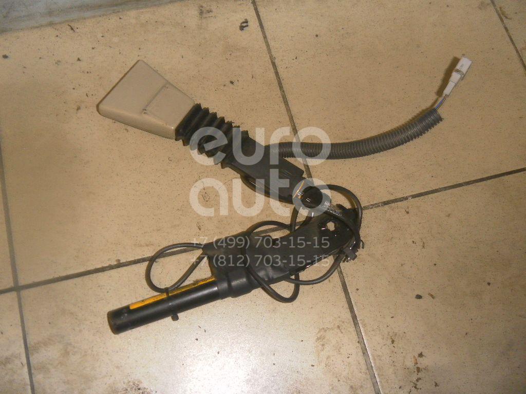 Ответная часть ремня безопасности для Opel Omega B 1994-2003 - Фото №1
