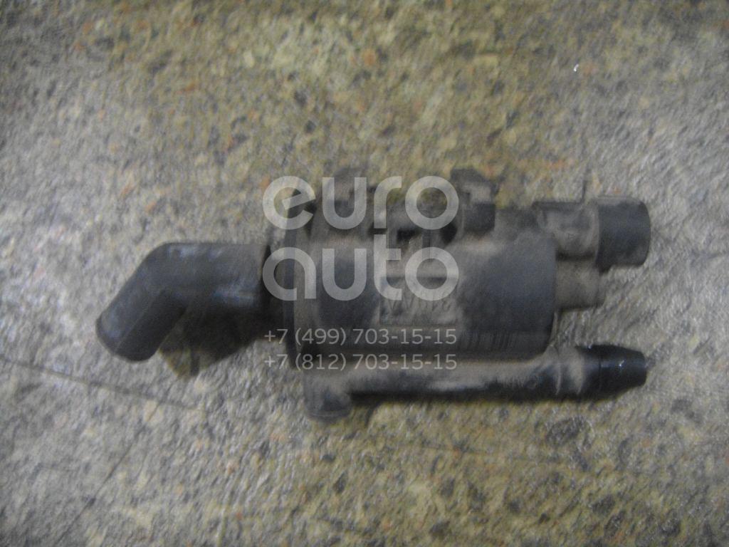 Клапан электромагнитный для Opel Meriva 2003-2010 - Фото №1