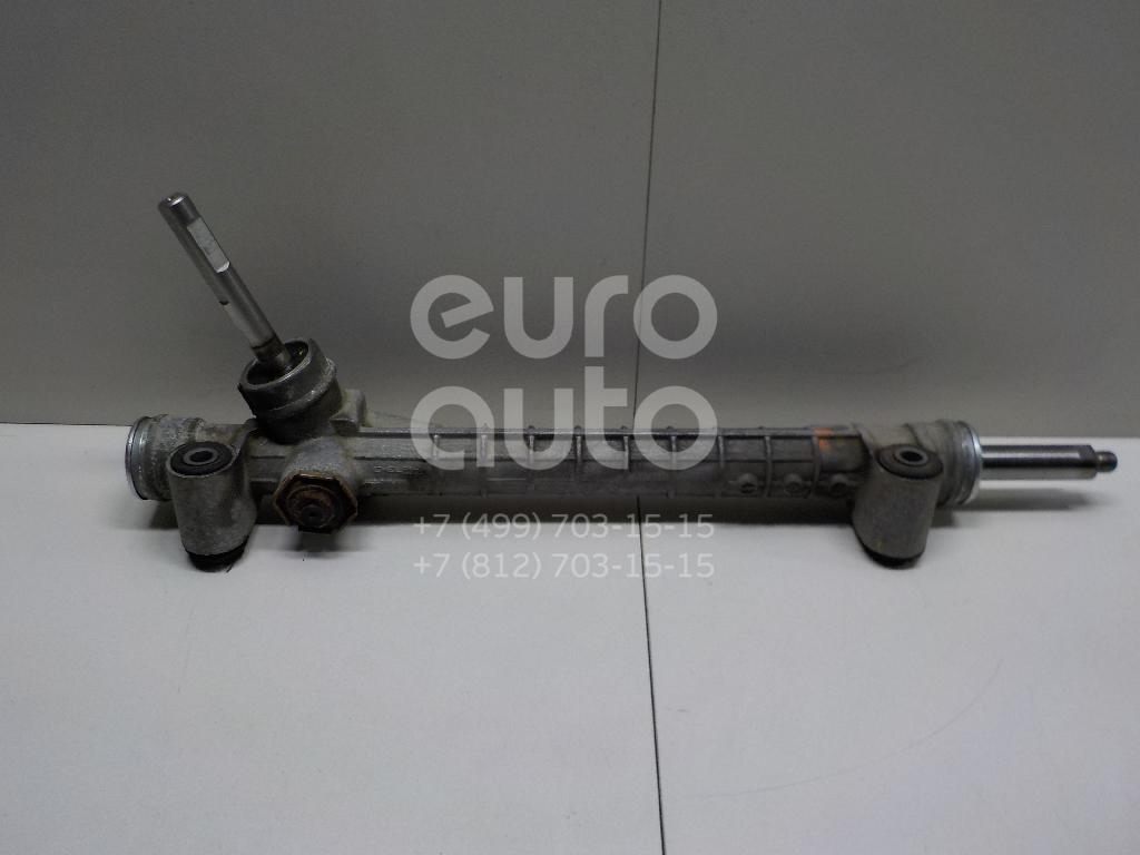 Рейка рулевая для Opel Meriva 2003-2010 - Фото №1