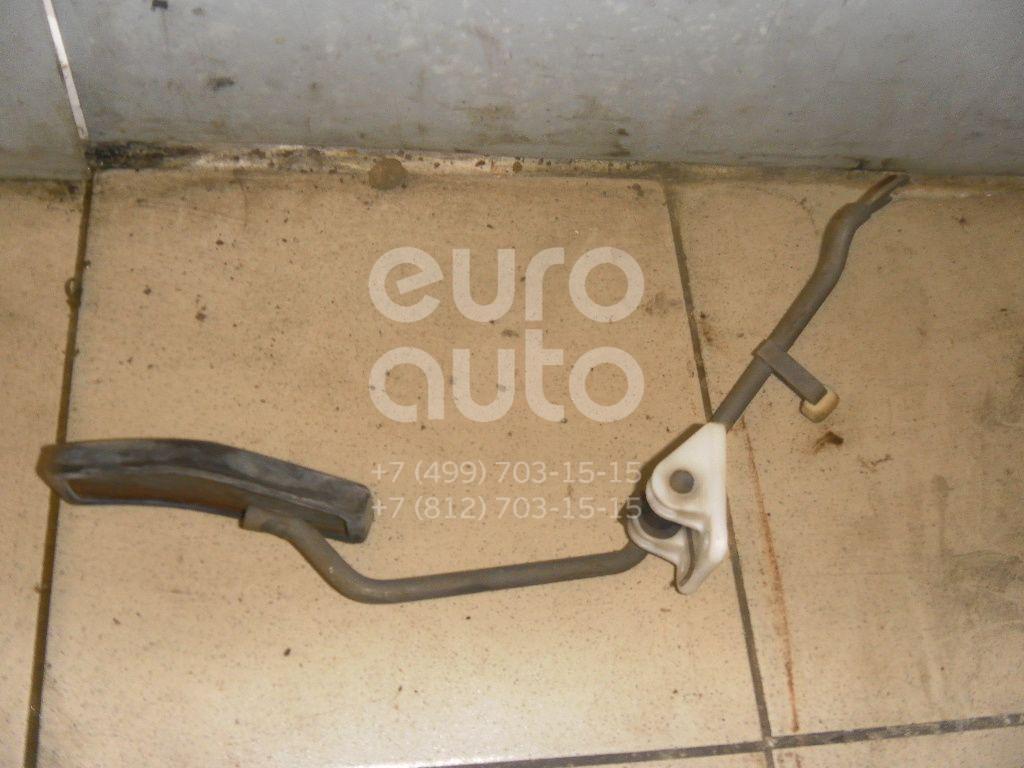 Педаль газа для Opel Omega B 1994-2003 - Фото №1
