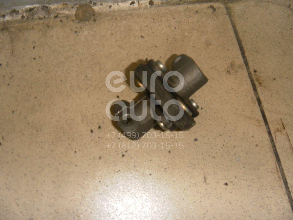 Муфта рулевого кардана для Opel Omega B 1994-2003 - Фото №1