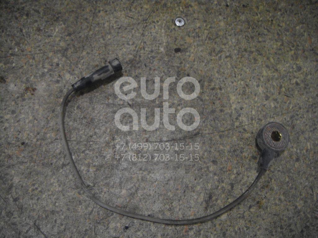 Датчик детонации для Opel Meriva 2003-2010 - Фото №1
