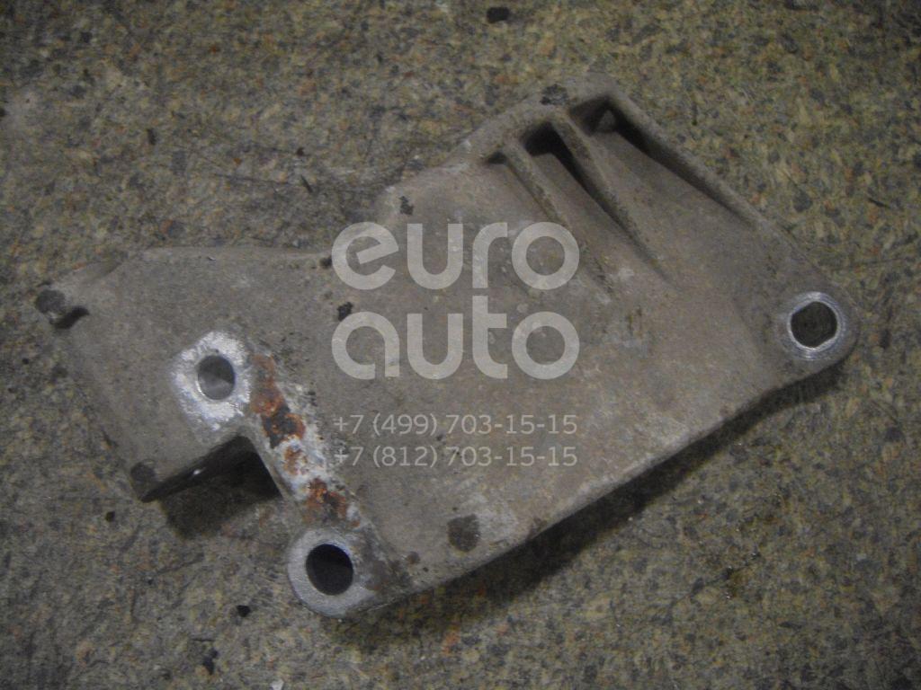 Кронштейн генератора для Opel Meriva 2003-2010;Astra G 1998-2005;Tigra 1994-2000;Corsa B 1993-2000;Astra H / Family 2004-2015;Zafira A (F75) 1999-2005;Corsa C 2000-2006;Vectra C 2002-2008;Zafira B 2005-2012 - Фото №1
