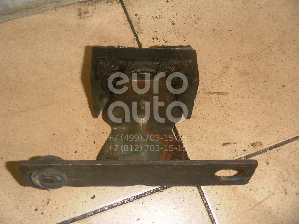 Кронштейн КПП для Opel Omega B 1994-2003 - Фото №1