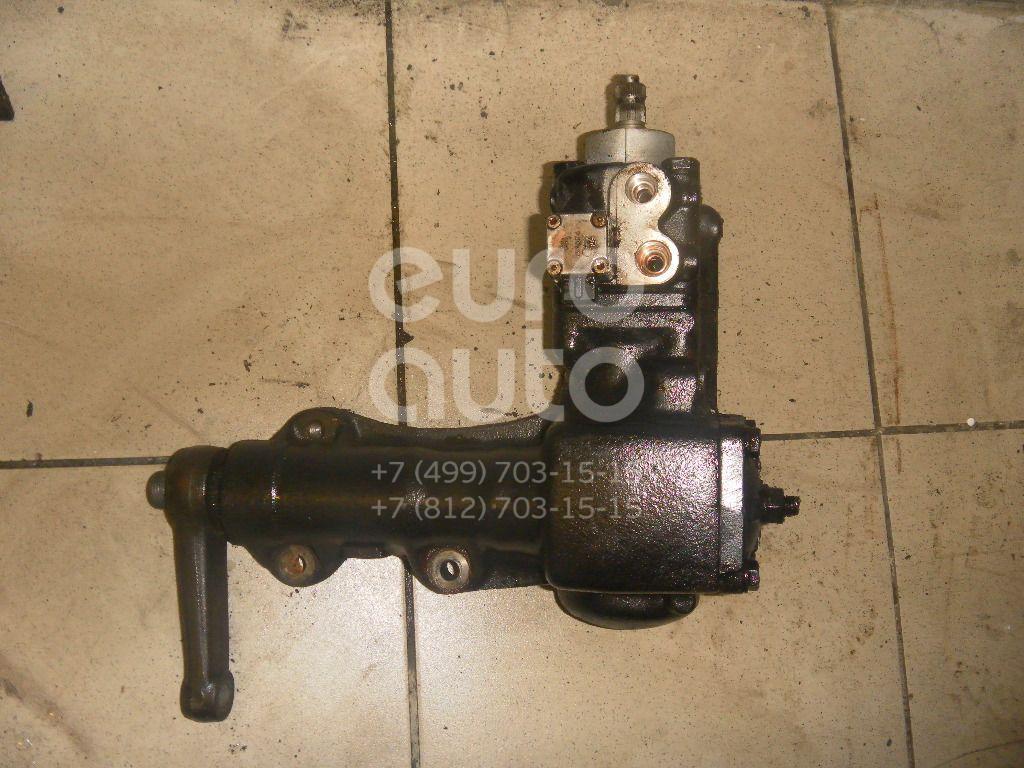 Механизм рулевого управления для Opel Omega B 1994-2003 - Фото №1