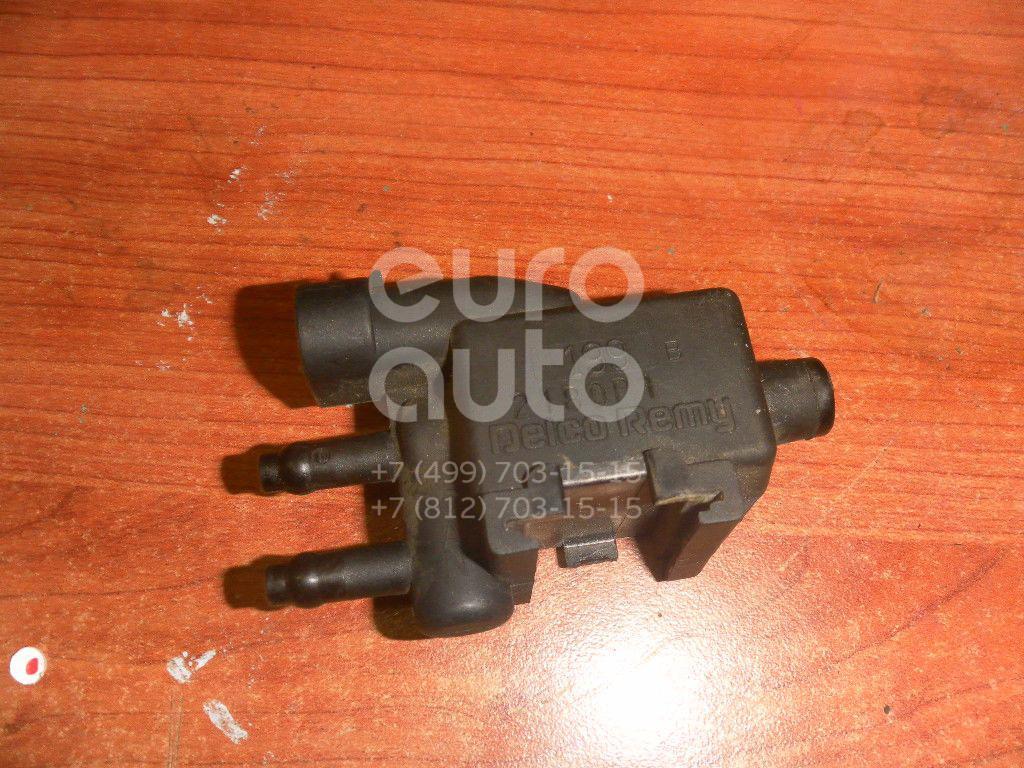 Клапан электромагнитный для Opel Omega B 1994-2003 - Фото №1