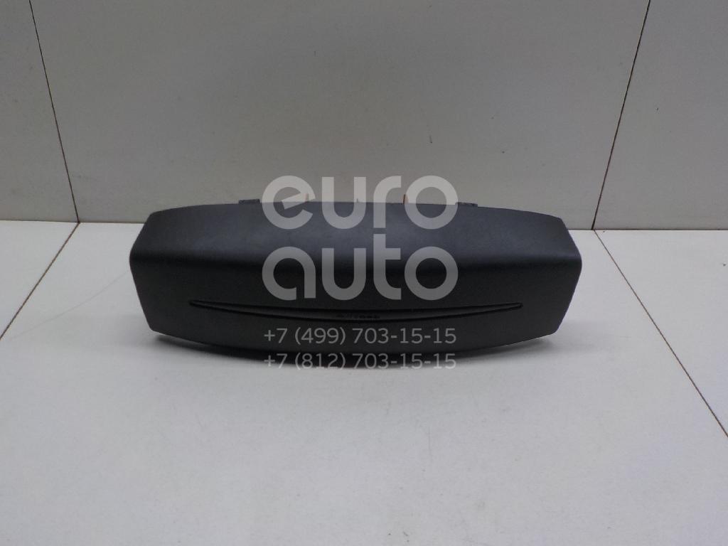 Купить Подушка безопасности пассажирская (в торпедо) Fiat Doblo 2005-2015; (735650505)