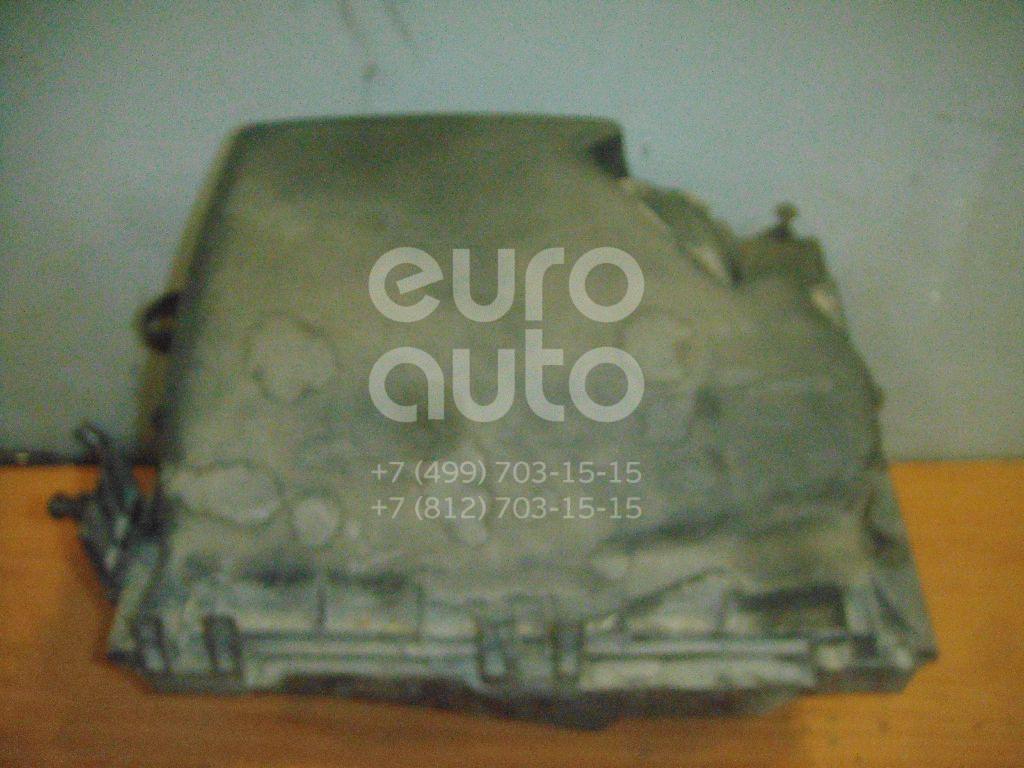 Корпус воздушного фильтра для Opel Vectra C 2002-2008 - Фото №1
