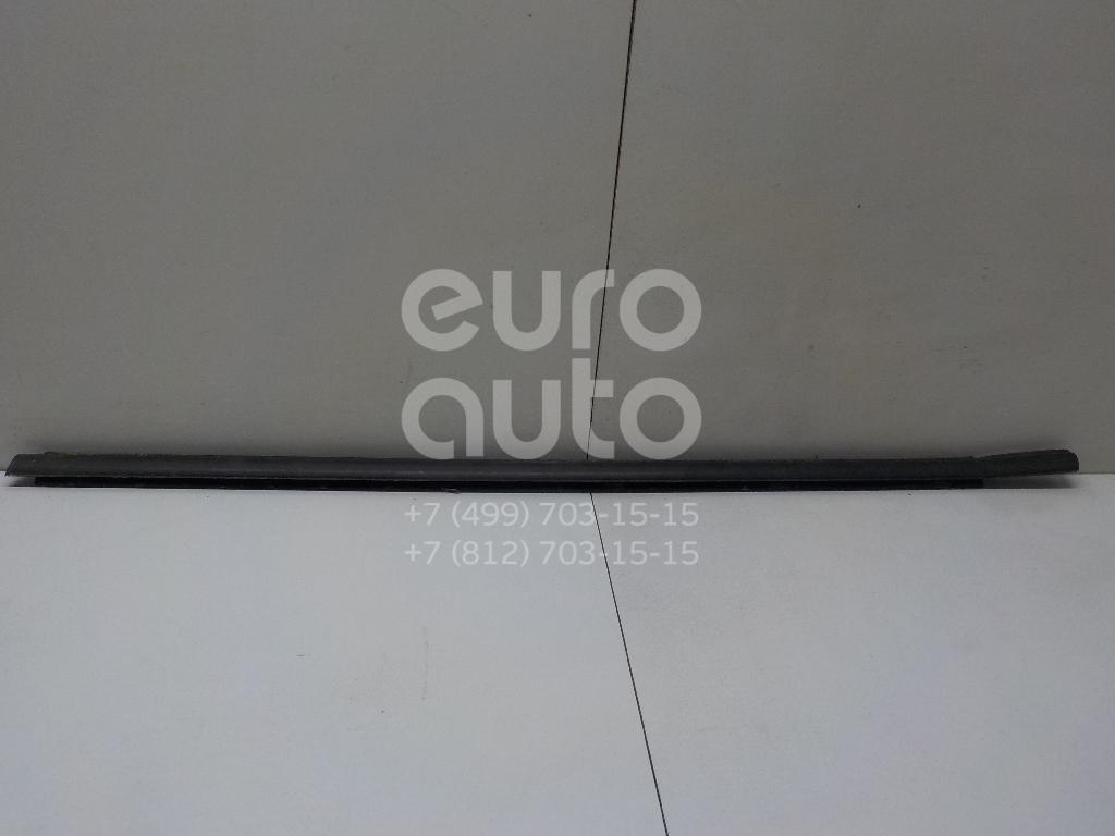 Купить Накладка стекла переднего левого Kia Cerato 2004-2008; (822102F000)