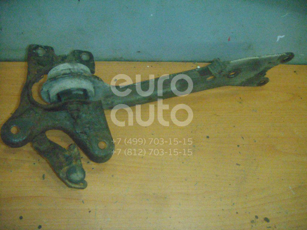 Рычаг задний продольный правый для Opel Vectra C 2002-2008 - Фото №1