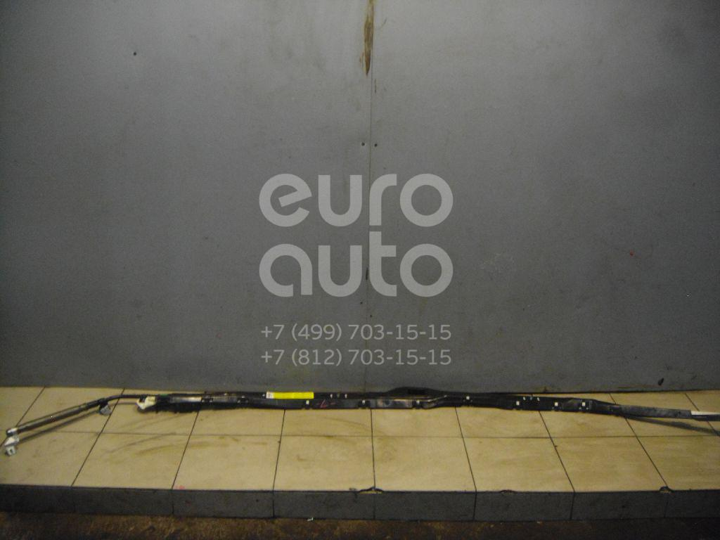Подушка безопасности боковая (шторка) для Opel Astra H / Family 2004-2015 - Фото №1