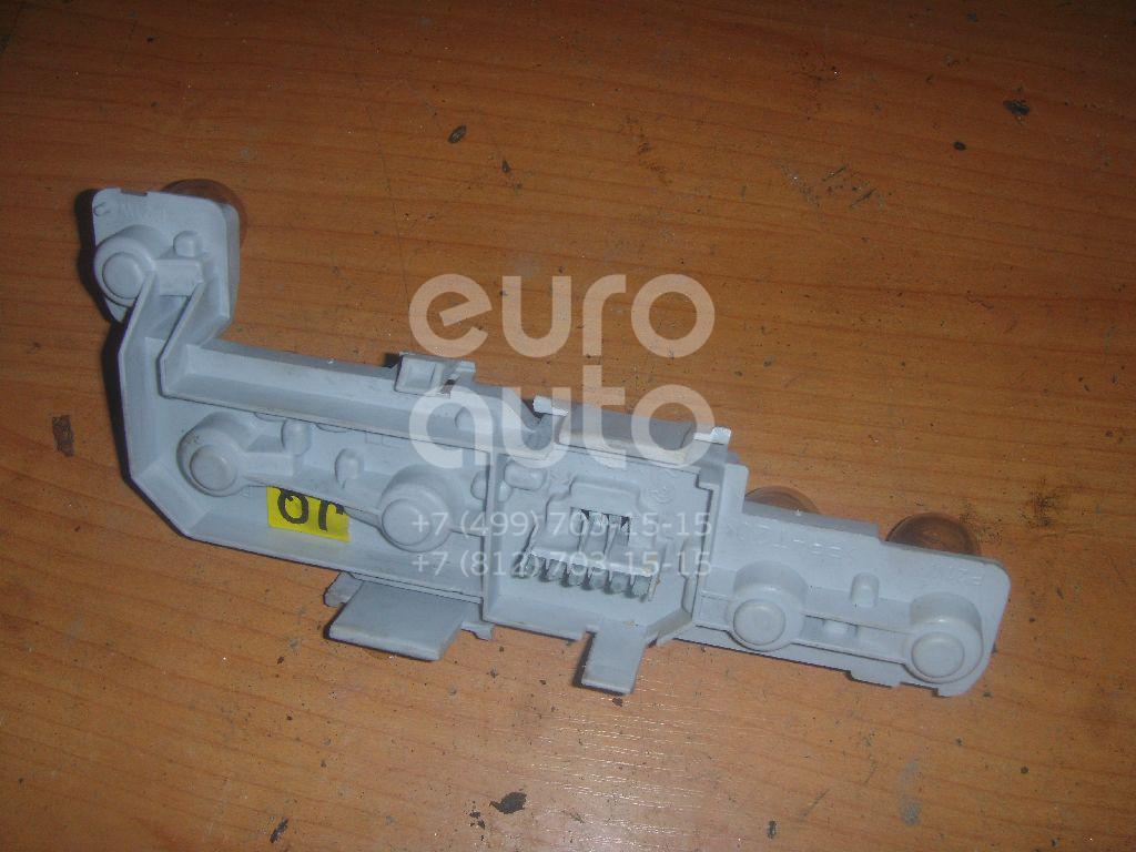 Плата заднего фонаря правого для Opel Vectra C 2002-2008 - Фото №1