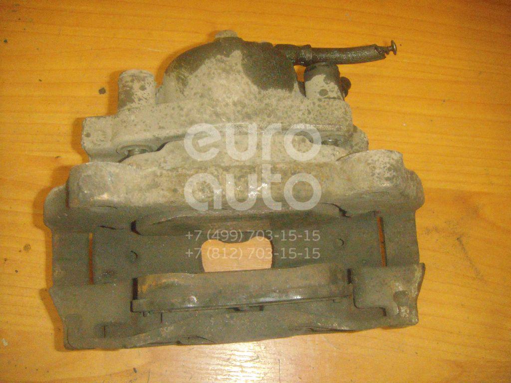 Суппорт передний правый для Opel,SAAB,Fiat Vectra C 2002-2008;9-3 1998-2002;Croma 1990-1996;Signum 2003-2008;9-3 2002-2012 - Фото №1