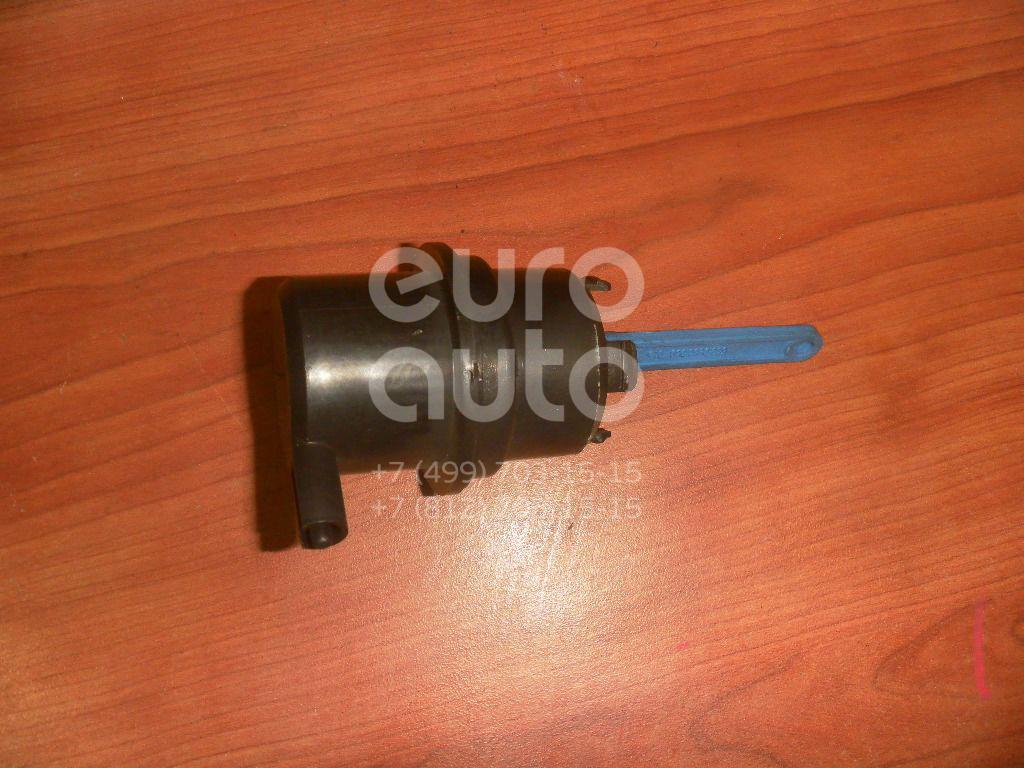 Клапан вакуумный для Opel Omega B 1994-2003 - Фото №1