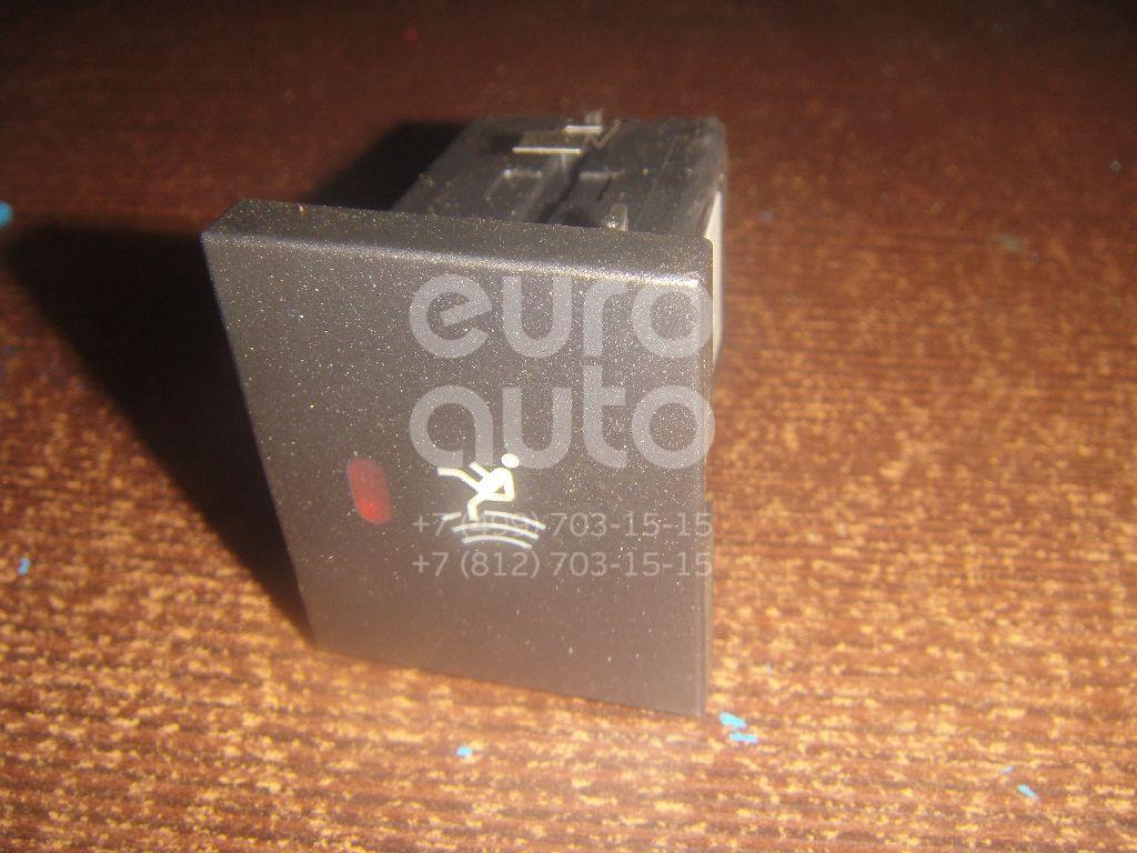 Кнопка многофункциональная для Opel Vectra C 2002-2008;Signum 2003> - Фото №1