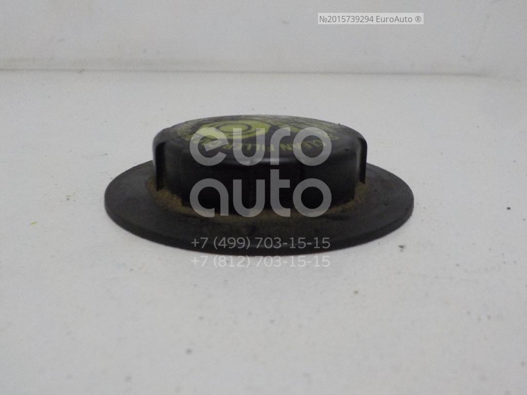 Цилиндр тормозной главный для Opel Vectra C 2002-2008 - Фото №1