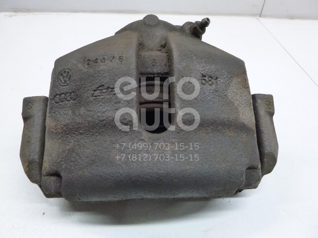 Купить Суппорт передний левый Seat Altea 2004-2015; (1K0615123E)