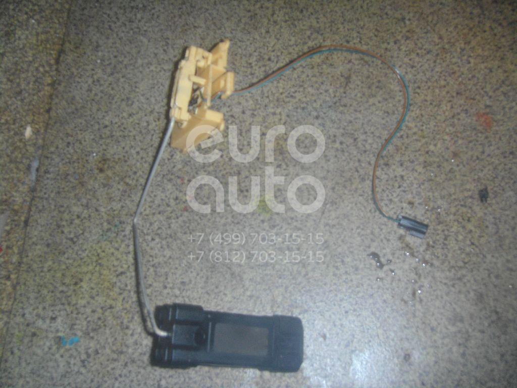 Датчик уровня топлива для Opel Vectra C 2002-2008 - Фото №1