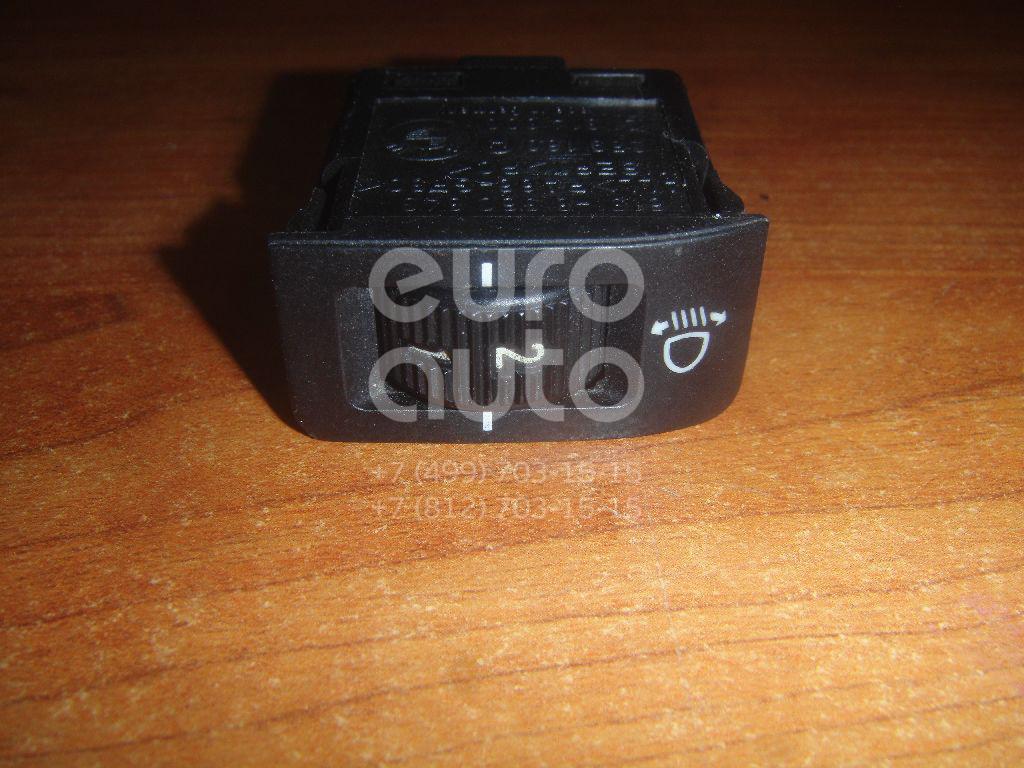 Кнопка корректора фар для BMW 7-серия E38 1994-2001 - Фото №1