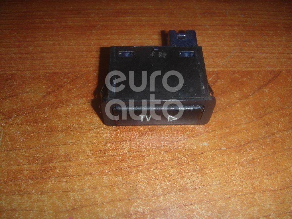 Кнопка многофункциональная для BMW 7-серия E38 1994-2001 - Фото №1