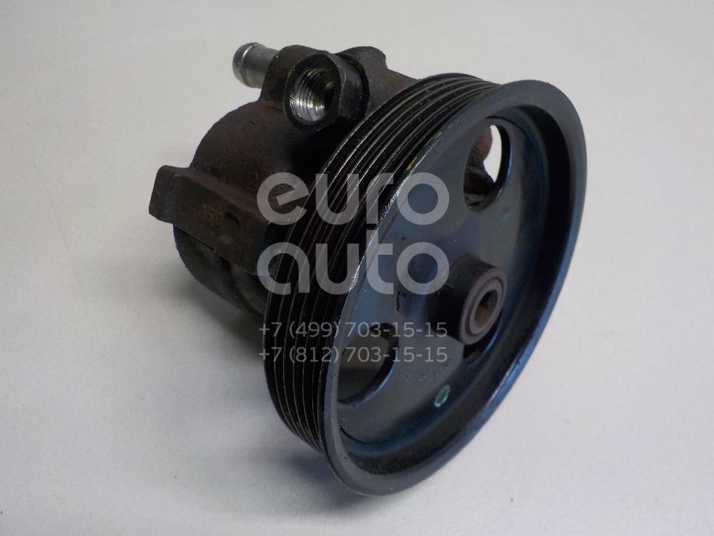 Насос гидроусилителя для Renault Sandero 2009-2014;Logan 2005-2014 - Фото №1
