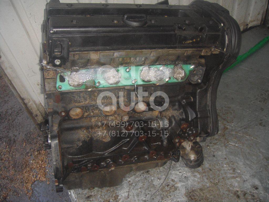 Двигатель для Chevrolet Lacetti 2003-2013 - Фото №1